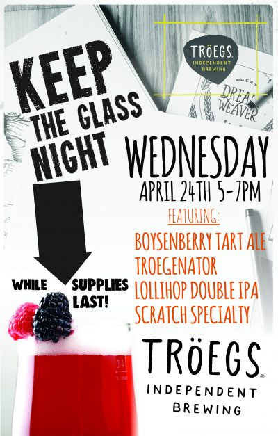 troegs-KEEP-THE-PINT