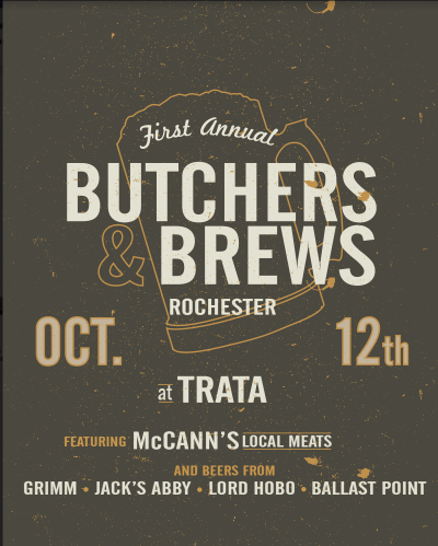 Butchers-and-Brews-Trata-